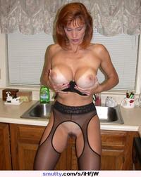 milf twyla Redhead