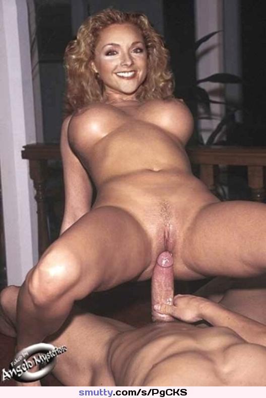 Nude jane krakowski sex pron oral sex