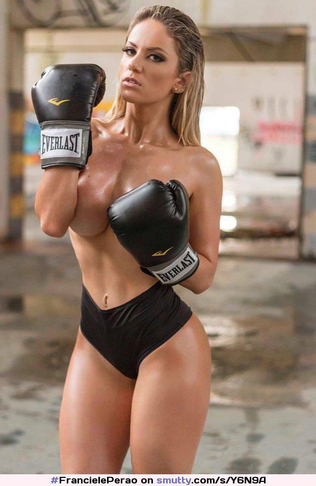 chloe-boxing-lisa-cuban-girlnude
