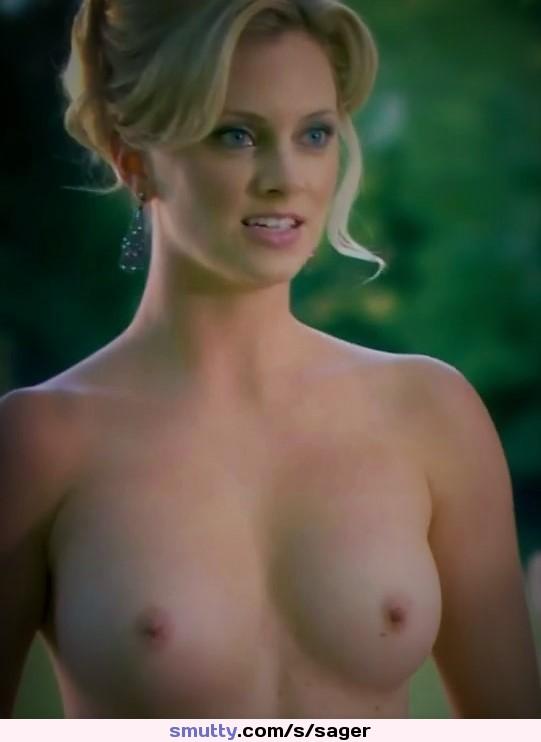 Nicole Arbour Nude