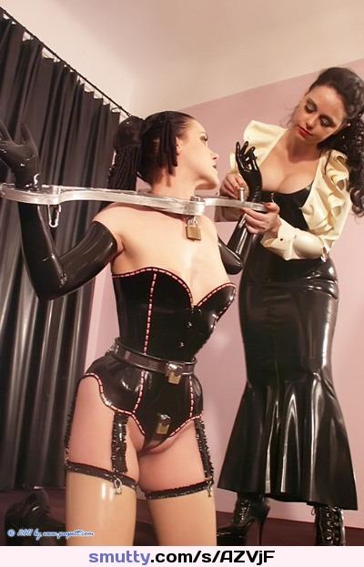 Chastity archives femdom destiny