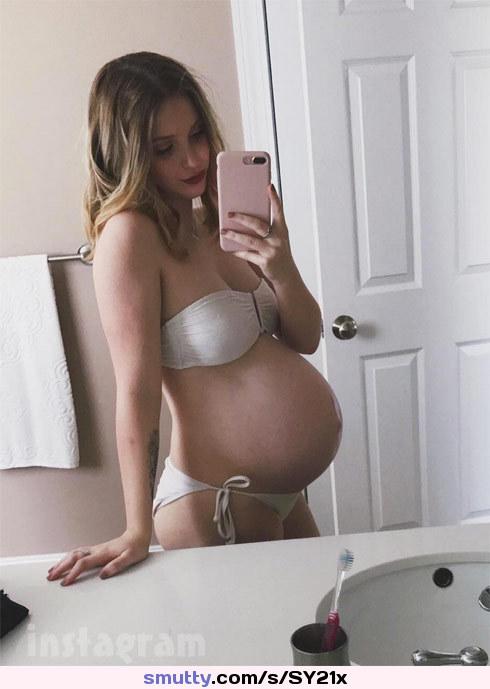 Keisha Grey hat ein Paar natürliche 34DD-Titten und eine freakige Persönlichkeit photo 3