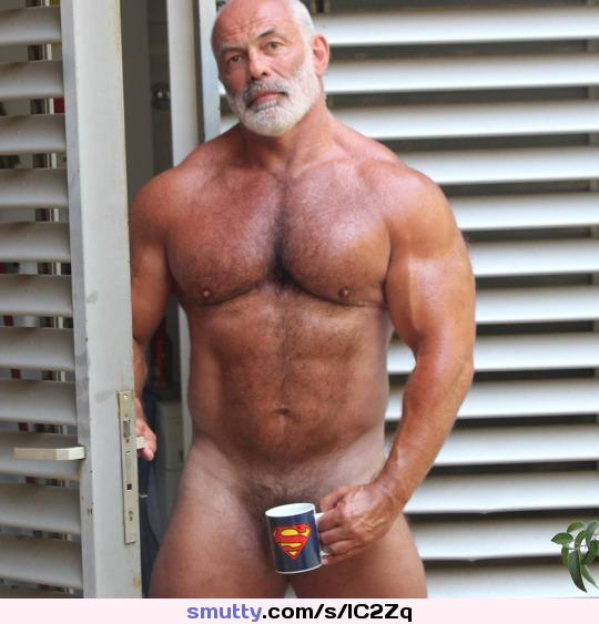 Wozney recommend Hot slut photos