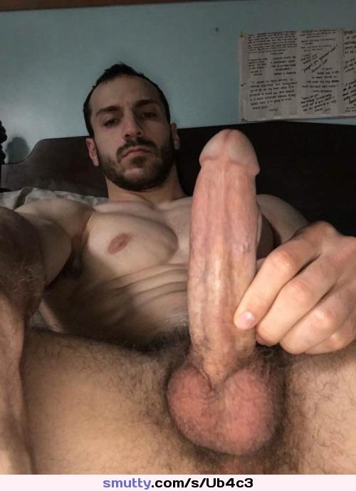 Wild black sex tranny
