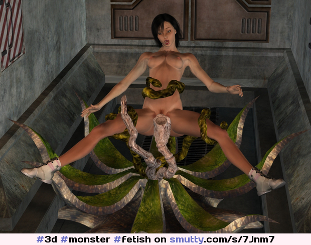 Nude voyeur swingers pics