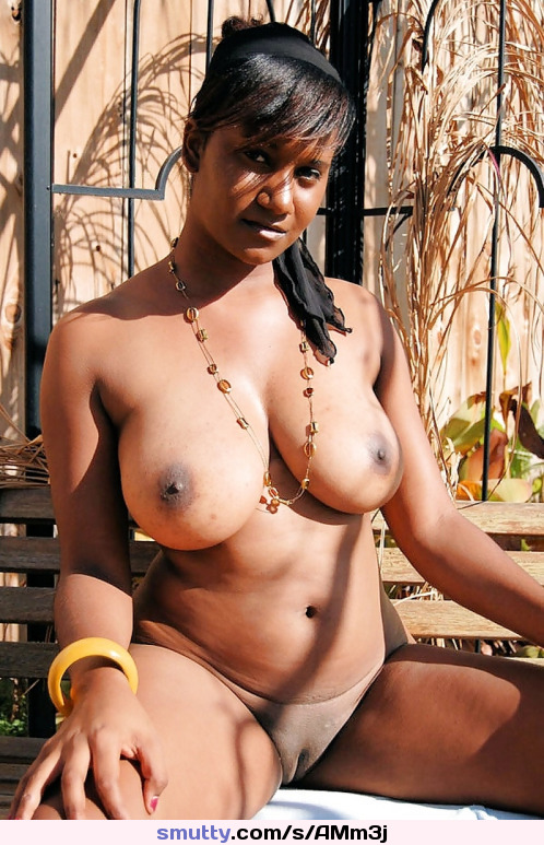 Sexy Erotic Nude Indian Pic