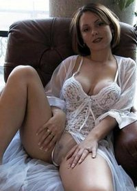 milf white videos and images collected on smutty