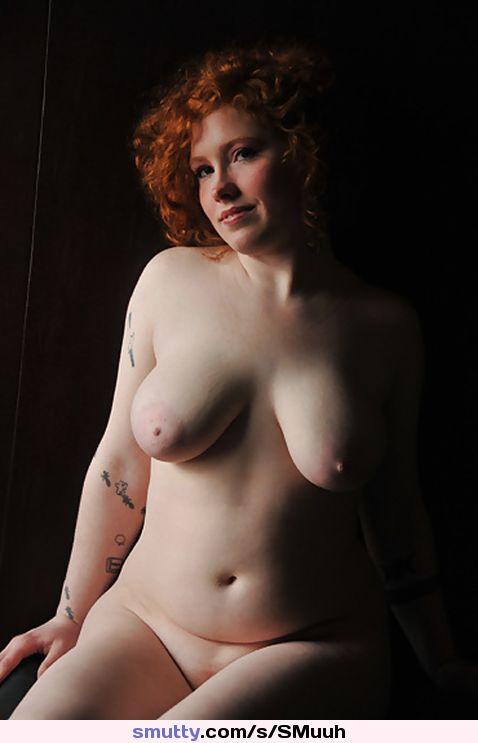 Freckles milf pics