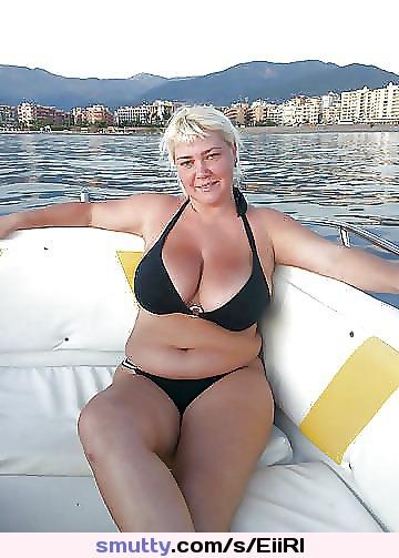 Nude creampie chubby, abby winters virgin hymen