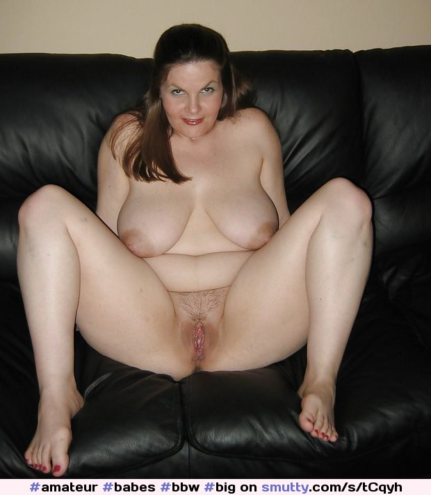 Amateur Wife Shared Creampie