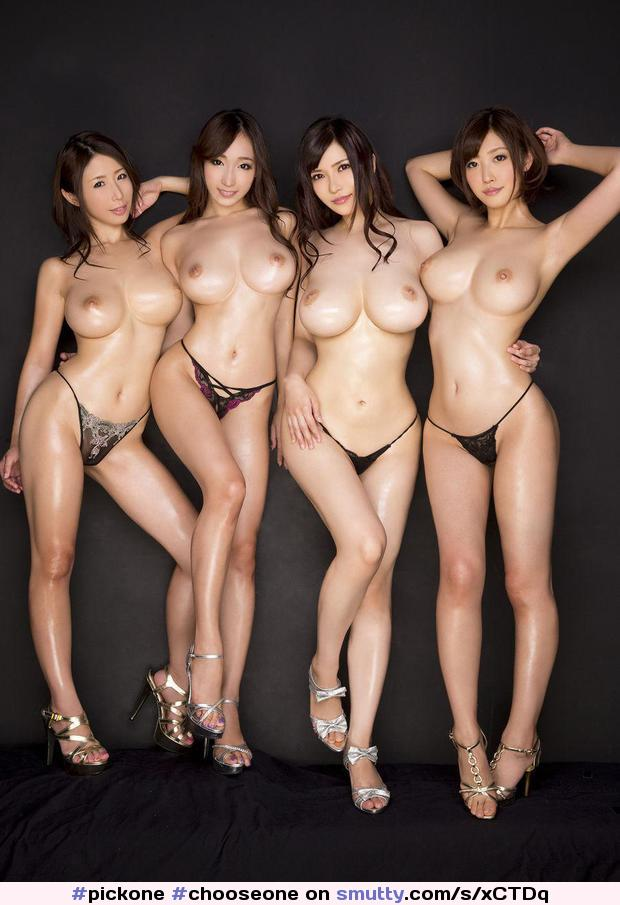 up Asian nudes line