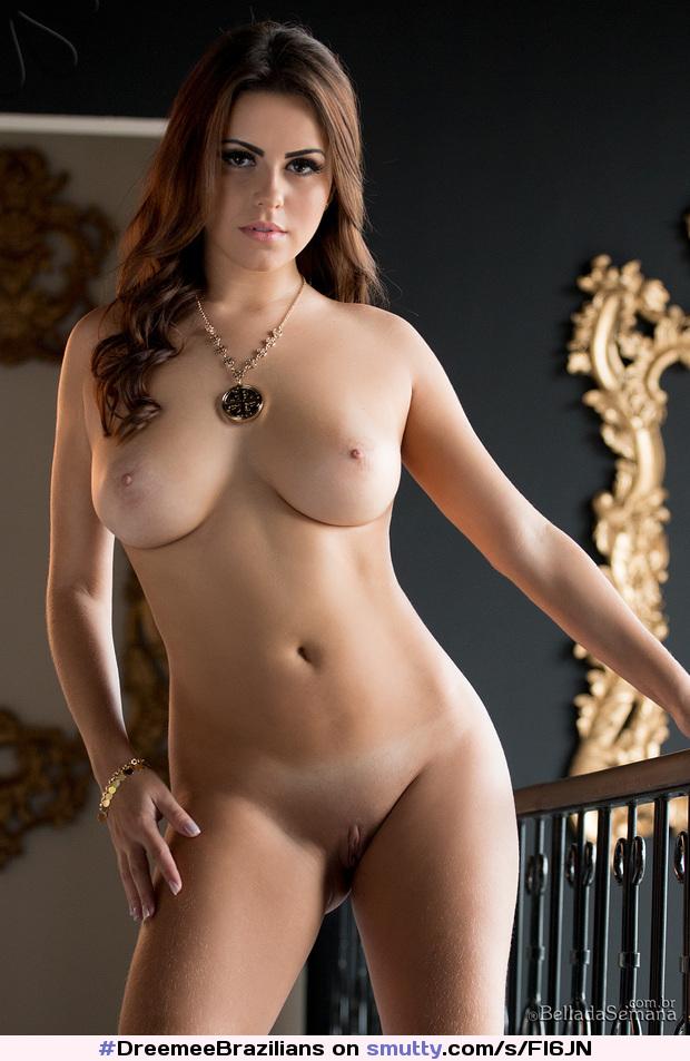 Natalie morales naked pictures excelent porn