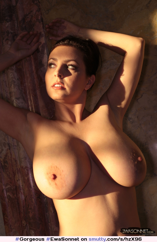 Ewa #Gorgeous#EwaSonnet#sexy#hot#BigTitties#Attractive#Hottie#Wow#Busty#Buxom#BigBreasts#Boobs#Amazing#Stacked#babe#Lovely#beauty#BigBoobs