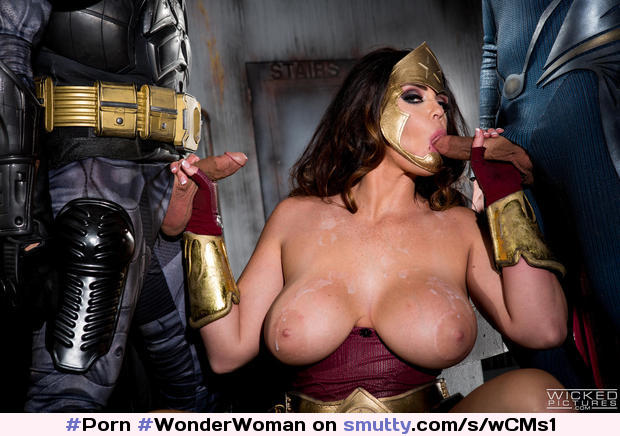Alison #Porn#WonderWoman#AlisonTyler#DC#BatMan#hot#wow#sexy#SuperMan#Hardcore#amazing#Sharing#horny#Nympho#Threesome#WickedPictures#Hottie
