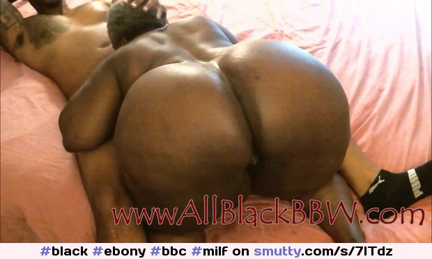 Click Watch Free Big Booty Black Granny Gets Creampie Black Ebony Bbcmilf -1633