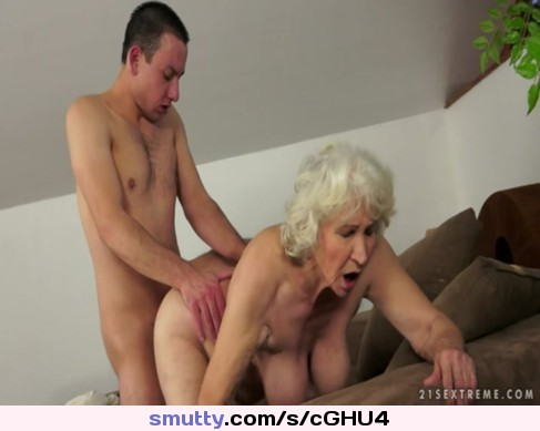 A french mature martine gangbanged outdoor 4