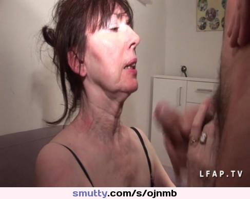 mature francaise anal sexe model caen