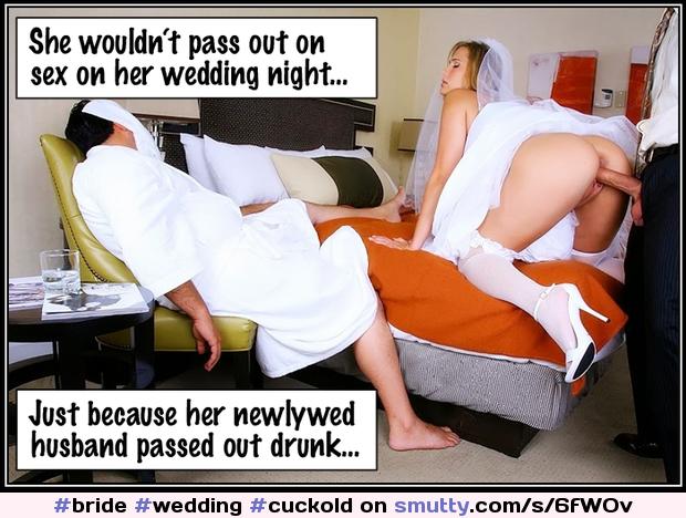 Teen webcam masturbation videos