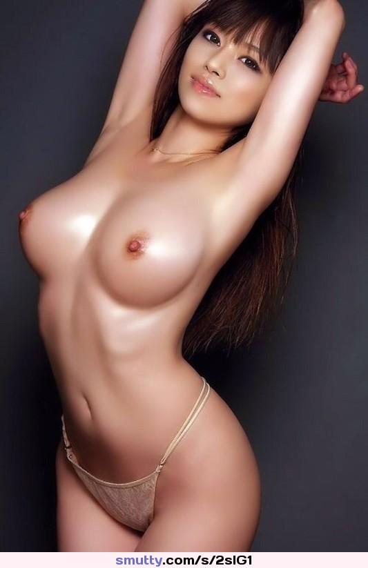 Perfect Asian Porn