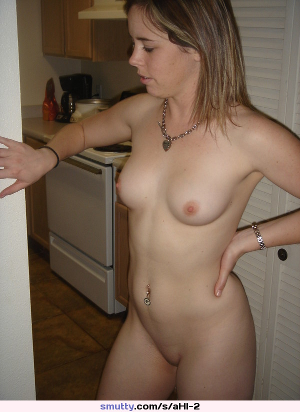 Hots Babe Nude Xxx Pictures