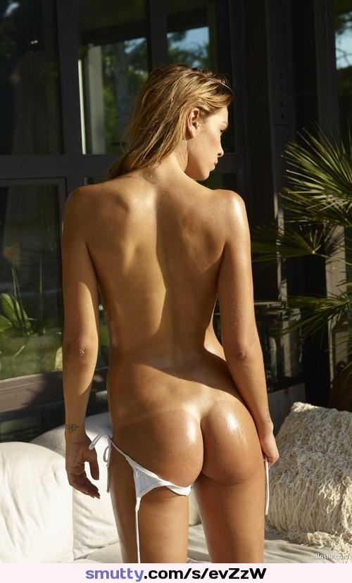 Amber rose bikini see through nipples