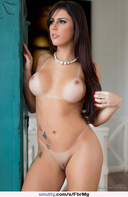 Brazilian Tits