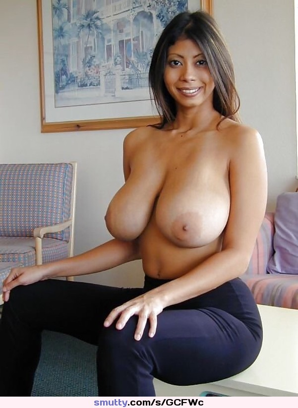 Big Tit Moms Pictures