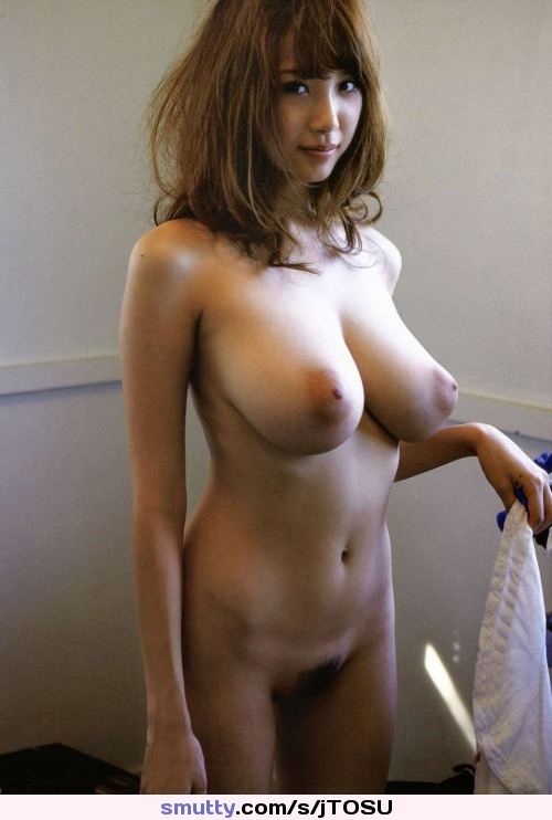 Pictures of sexy naked babes