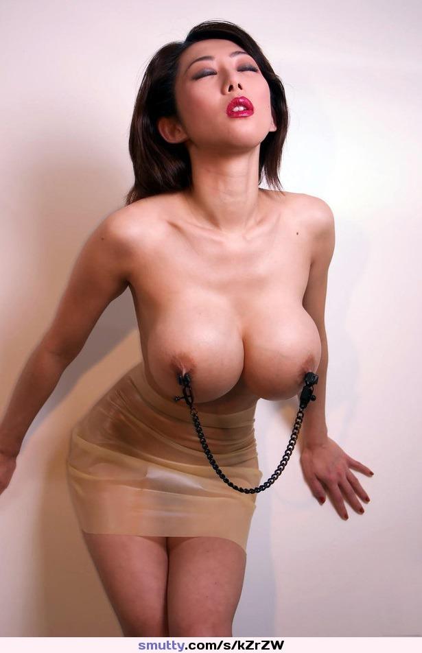 Girlfriend Mixed Race Nude