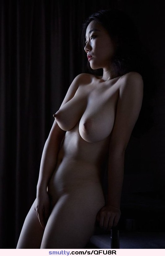 #asian #porn #Korean #japanesemodel #bigboobs #bigtits #japan #japanese #babe #babes #sexy #perfect #boobs #tits