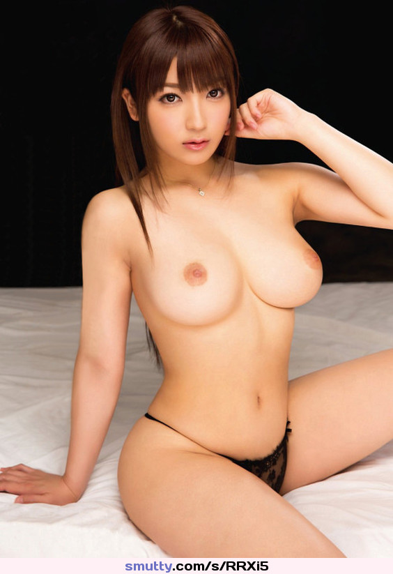 Asians Asian Porn Korean Japanesemodel Bigboobs  -3768