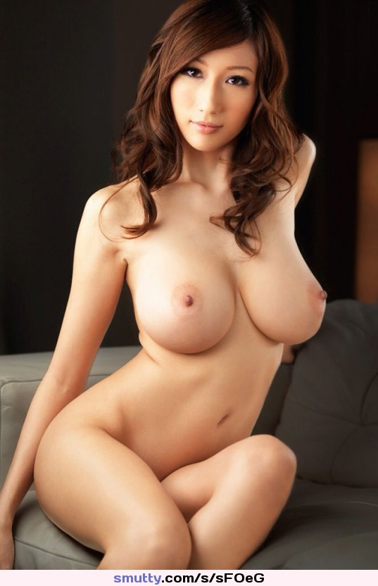 babe nude Asian free