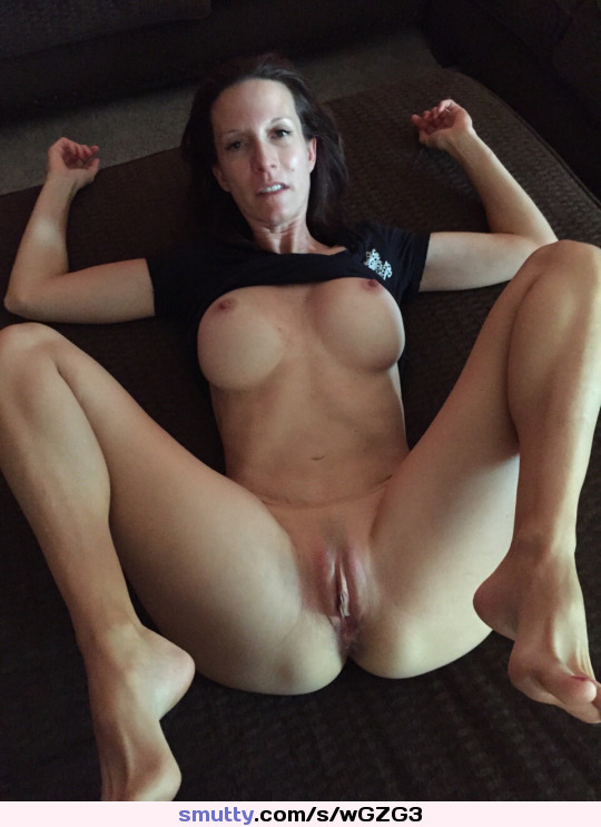 milf Forty years