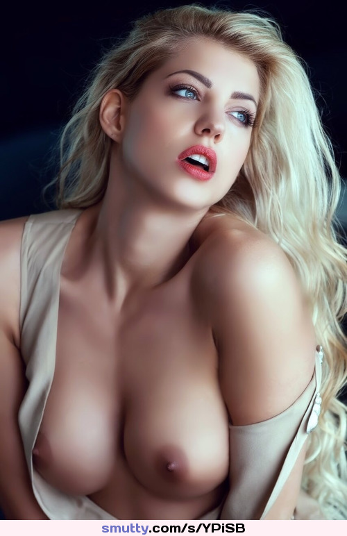 hollywood-sexy-babe-pic