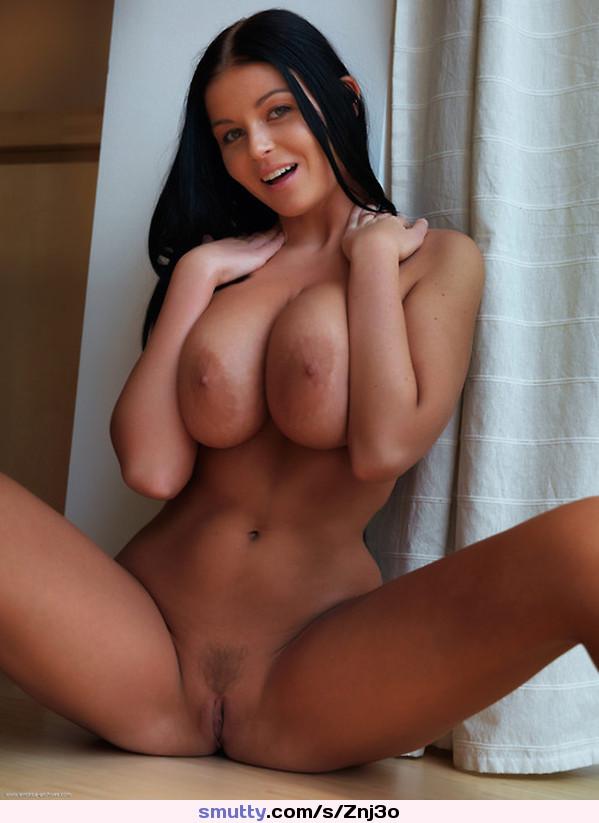 Порно фото большие сиськи красивых женщин 79380 фотография