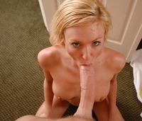 Kelly shaygne williams nude