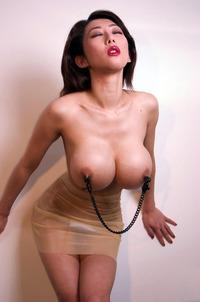 Asian porn kz