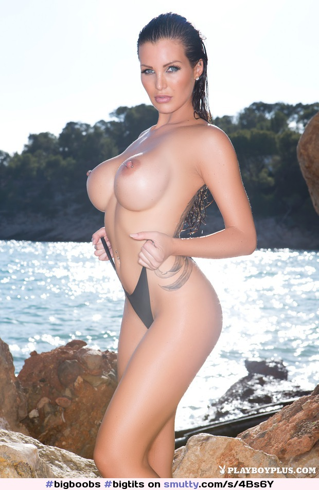 Topless Nude Full Breast Girl Photos