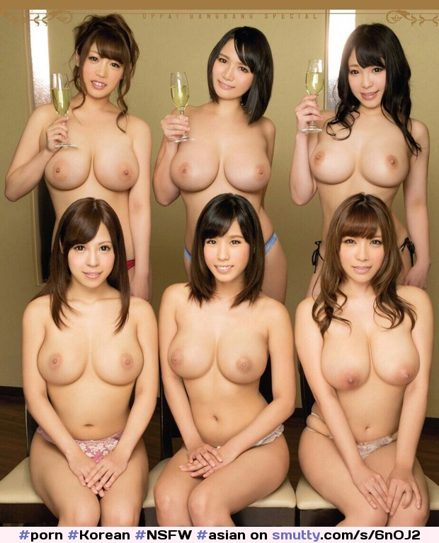 Japanese Mother Son Big Tits