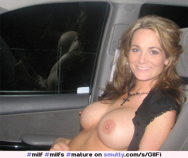 #milf #milfs #mature #cougar #hot #hottie #bigboobs #bigtits #housewife #amateurs #boobies #amateur #nsfw #wow #tits #veterana