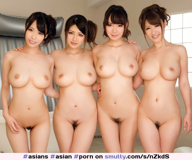 #asians #asian #porn #Korean #japanesemodel #bigboobs #chinese #bigtits #japan #japanese #babe #babes #hot #hottie #boobs #tits