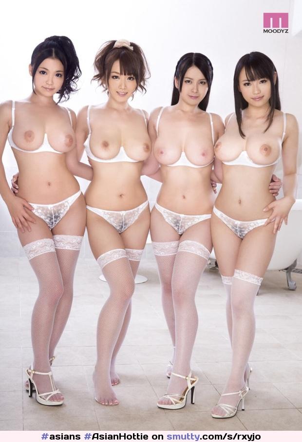 asian babe nude Sexy