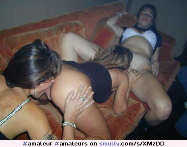 Fat asian granny uncensored