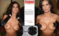 Amy Dumas Nude Sportswoman Search (5 results)