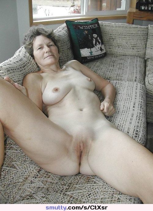 Sexy girl jeans butt sexy horny girl sex xxx pussy lesbian