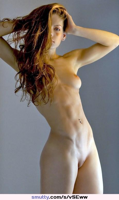 nakedfitgirls