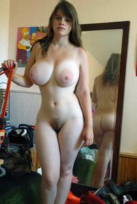Cuckold wife nude