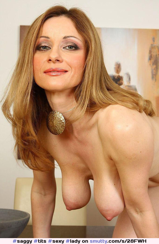 image Gorgeous tranny riding cock is feeling the vibe