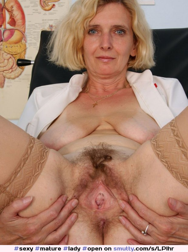 Step Sister Hairy Pussy