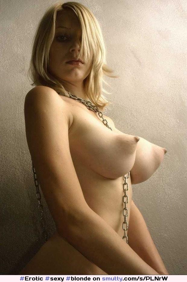 Muskan nude
